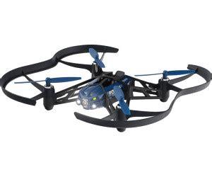parrot airborne night drone desde  compara precios en idealo