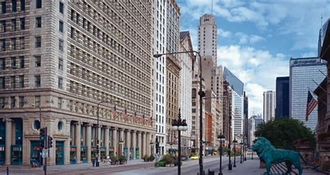 Cheap Mba Programs In Illinois by 10 Most Affordable Top Ranked Master S In Finance 2018