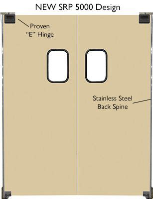 chase srp 5000 service door chase doors 17 best images about blog on pinterest vinyls colors