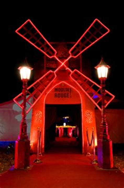 moulin rouge themes in film 1000 ideas about moulin rouge on pinterest nicole