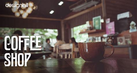 coffee shop business design top 30 small business ideas for beginners in 2018
