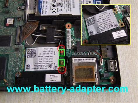 Fan Processor Ibm Lenovo Thinkpad X200 X200i X200s X201 X201i Murah 1 Ibm Thinkpad X200s Images