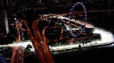illumina italia il made in italy illumina la notte di singapore formula