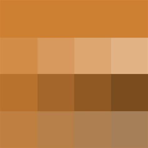 bronze color code pics for gt bronze color code cmyk