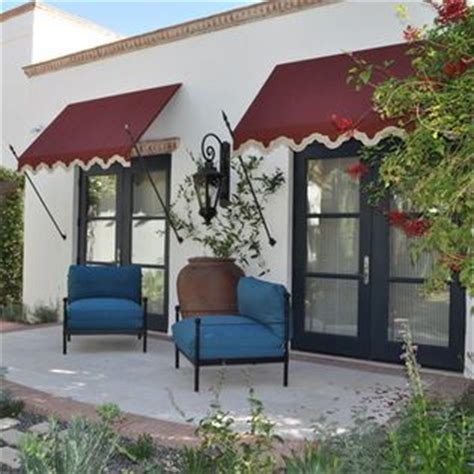 awning in spanish 244 best images about park lane exterior renovation on