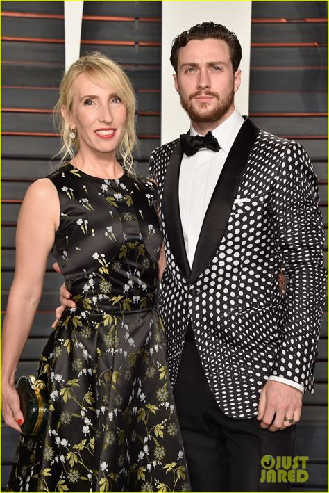 aaron taylor johnson looks like sexbots and masturbation purplepilldebate