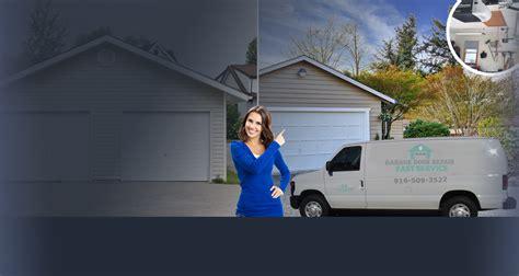 Garage Door Repair Sacramento Ca 916 509 3522 Overhead Door Company Sacramento