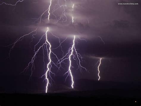imagenes con movimiento de rayos fotos impresionantes de rayos full hd 1600x1200 taringa