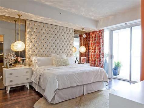 beautiful headboards 17 beautiful bedrooms with floor to ceiling headboard