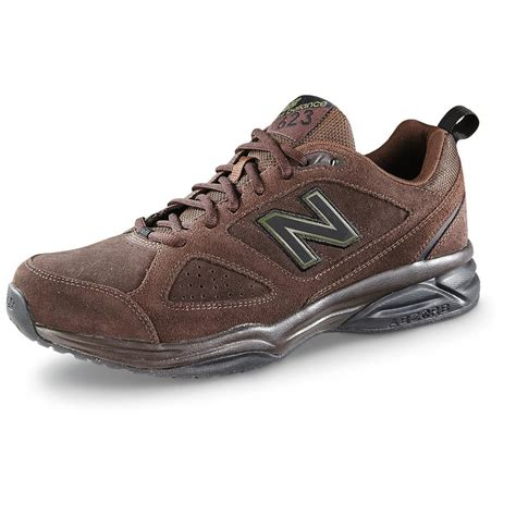 new balance mx623 shoes 640095 running shoes sneakers
