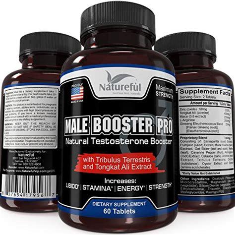 best testosterone boosters 2016s top testosterone best testosterone booster for men supplements desertcart