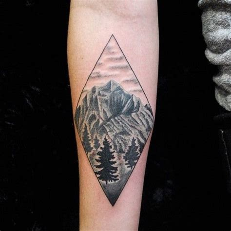 diamond nature tattoo 17 best images about ink it on pinterest nature tattoos