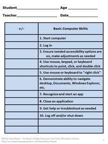 best 25 computer literacy ideas on pinterest computer
