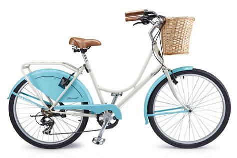 las bicicletas son para 8430760326 estas son las 5 bicicletas m 225 s poderosas de bogot 225 noticias bogot 225 civico com