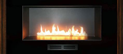 eco fireplaces carl mertens tabletop fireplace eco
