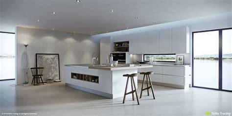 dise 241 o de cocinas modernas iluminaci 243 n de interiores