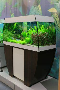 aquarium design vorschläge bg pet com eheim aquarium aquastar