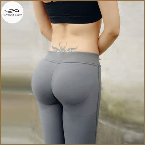 Top Slim Legging Celana buy grosir puntung from china puntung