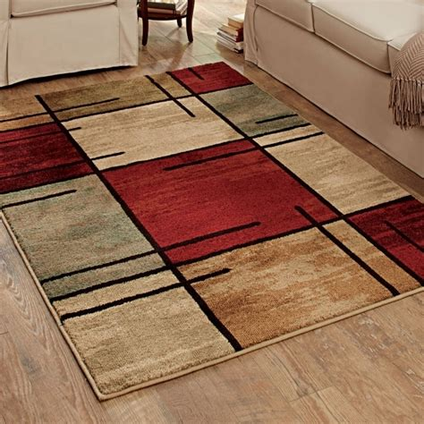 area rugs 100 5x7 large area rugs 100 photo 47 rugs design