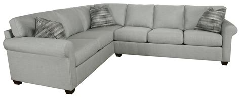 Bauhaus Sectional Sofa Bauhaus Sectional Sofa Hotelsbacau