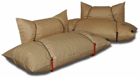 blow up couch bed blow up sofa bed smalltowndjs com