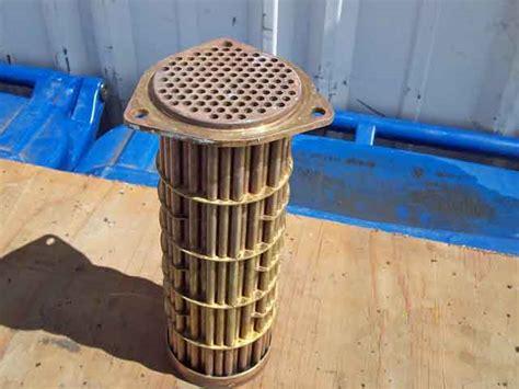 Fluid Coolers - Seattle Radiator Works - radiator repair ...