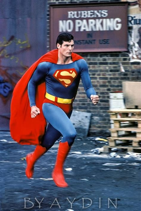 christopher reeve movies superman christopher reeve s superman s pinterest