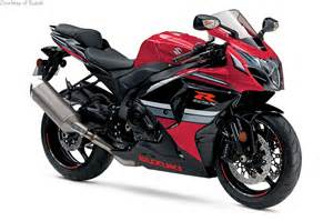 Suzuki Gsxr 100 Suzuki Gsxr 1000 News Reviews Photos And
