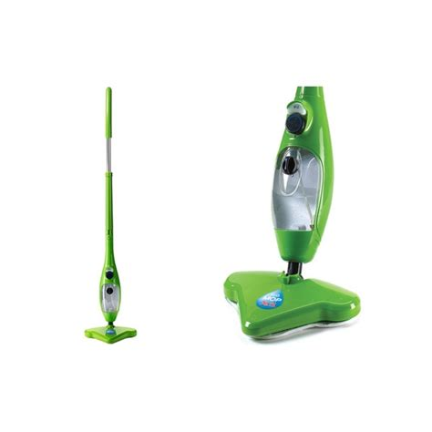Cleaning 5 In 1 mop x5 steam cleaner 5 in 1 in pakistan hitshop