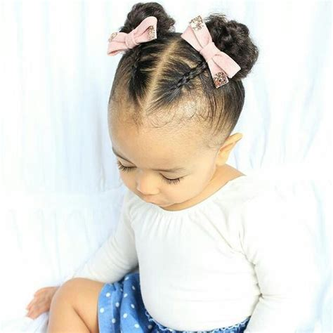 adorable hairstyles for curly short hair 2 yearolds 1000 ideas about biracial babies on pinterest mixed