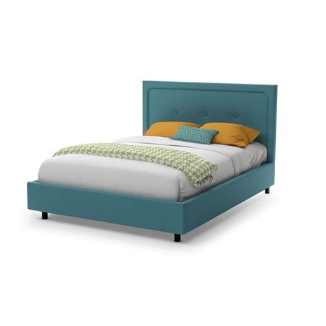 amisco beds amisco beds 28 images amisco diamond upholstered