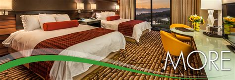 Montbleu Rooms by Deluxe Rooms Lake Tahoe Montbleu Luxury Hotel Accommodations