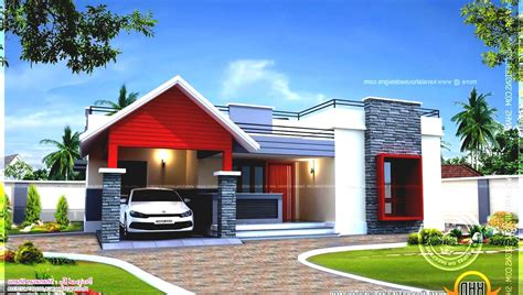 home design story levels 100 contemporary one story house plans modern two