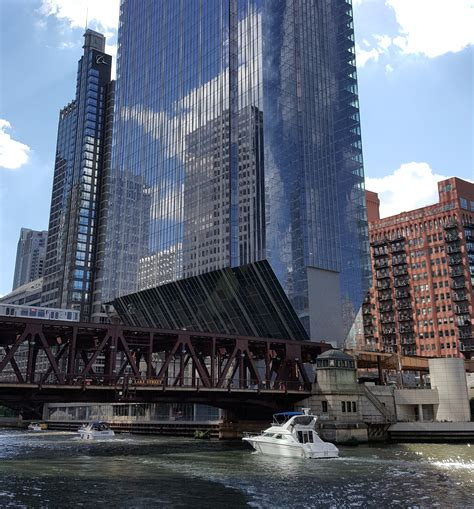 architectural boat tour chicago best 2016 favorite things bleck bleck architects