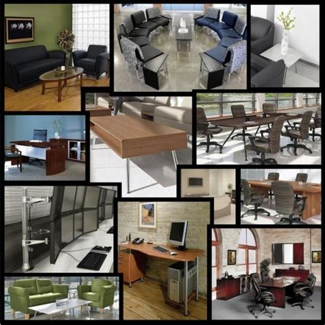 the office furniture at officeanything top