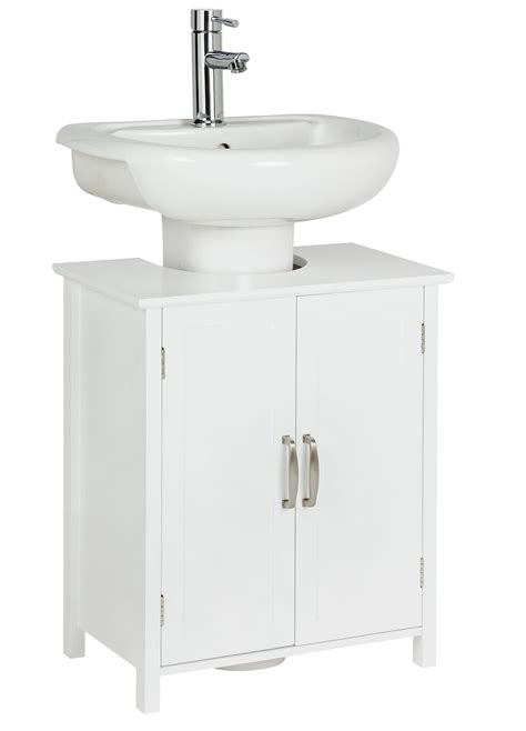 Tongue And Groove Bathroom Storage Unit White Tongue And Groove Bathroom Storage Unit White