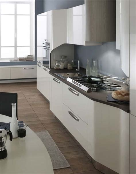 stosa cucine kitchen offers  requirements  kitchen area