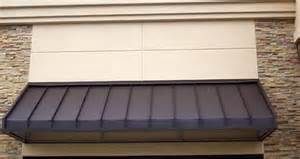 awning metal roofing images