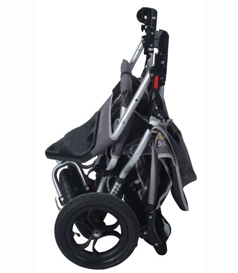 nipper the out n about nipper best buggy