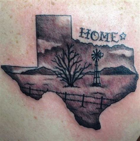 west texas tattoo 70 sensational state of tattoos tattooblend