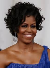 haircuts for black 50 pictures of short hairstyles for black women over 50