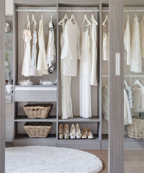 Closet Organizer Business by 1000 Ideas About Professional Organizers On
