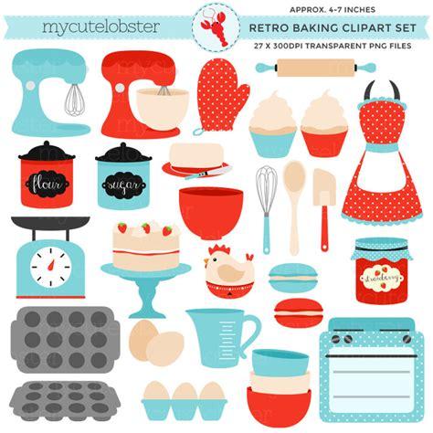 Vintage Kitchen Clipart by Vintage Kitchen Cliparts Free Clip Free