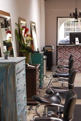 hair salon names that stands out 27 best images about hair salons on pinterest best hair