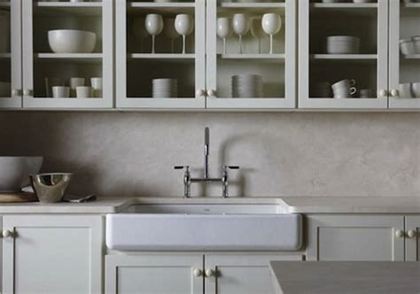 porcelain bathroom sinks pros and cons apron front sinks pros and cons bob vila
