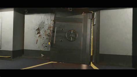 A Place Trailer Analysis Gta V Trailer 2 Analysis Gta V News The Gta Place Forums
