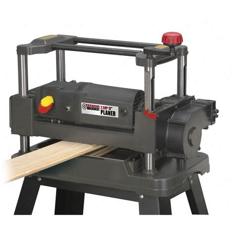 best home planer pdf diy wood planers for sale download wood shop stool 187 plansdownload