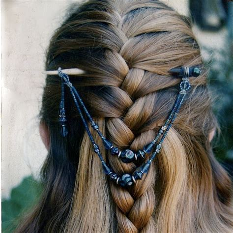 hair plait with chopstick best 25 chopstick hair ideas on pinterest good hair