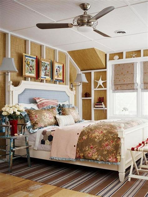 Beach Themed Bedrooms » Home Design 2017