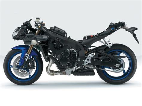 Suzuki Of America Court Approves American Suzuki S Chapter 11 Plan Asphalt